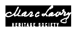 Marc Lavry Logo