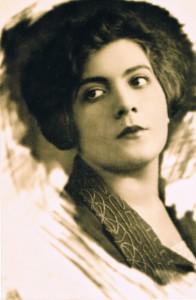 Helena Mazoh-Lavry