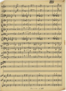 March for Symphonic Band Sheet Music